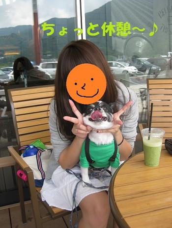 Img_4106_2